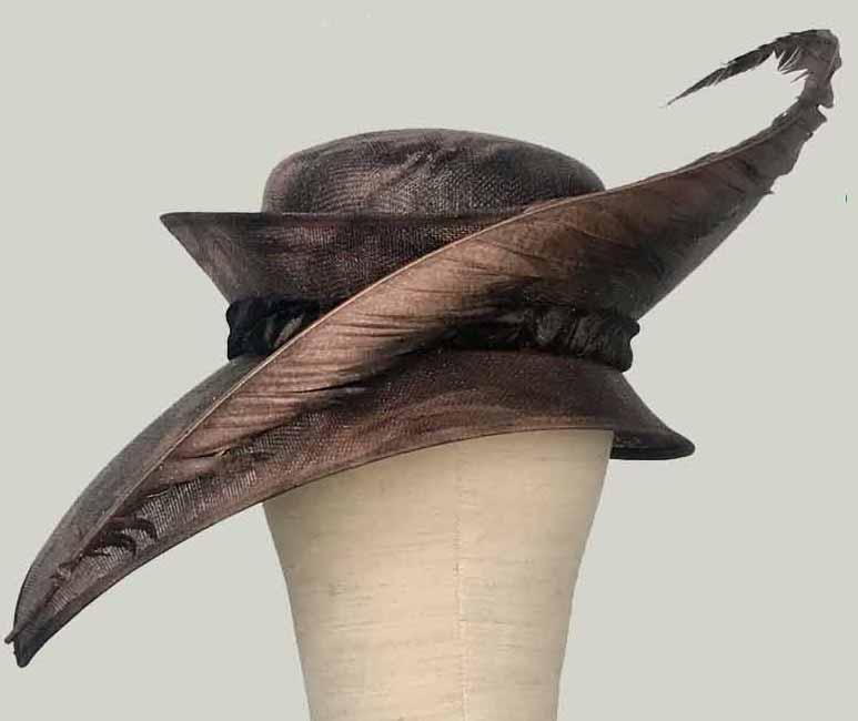 Signature Hat 4